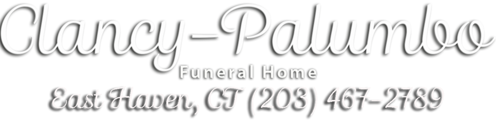 Clancy - Palumbo Funeral Home